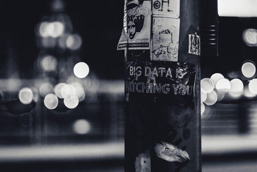 Datenschutz 2.0 - Alles neu machte der Mai